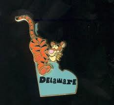 File:Delaware Pin.png