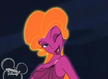 File:Disney Hercules Aphrodite smile wink.jpg