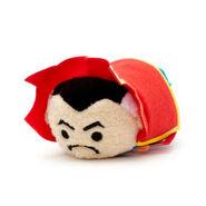 Doctor Strange Tsum Tsum Mini
