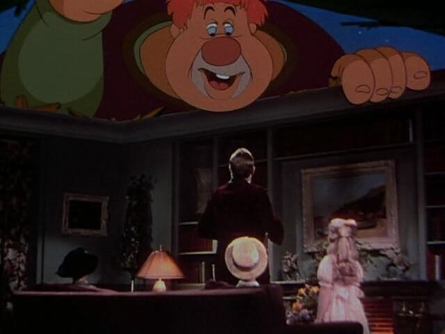 File:Fun-fancy-free-disneyscreencaps.com-8041.jpg
