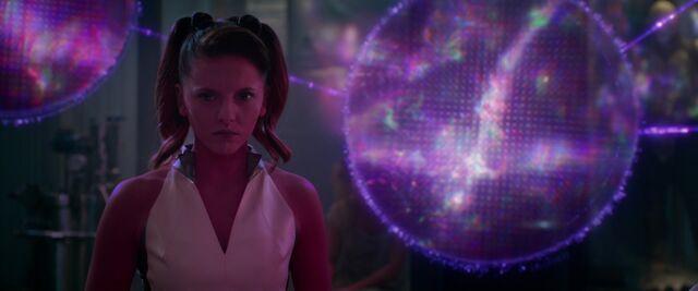 File:Guardians-galaxy-movie-screencaps.com-6918.jpg