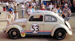 Herbie Fully Loaded 3
