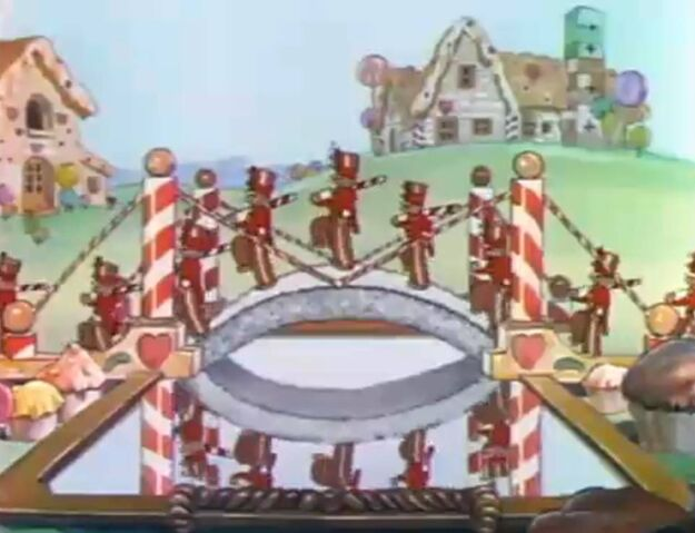 File:Hot Chocolate Soldiers 2.jpg