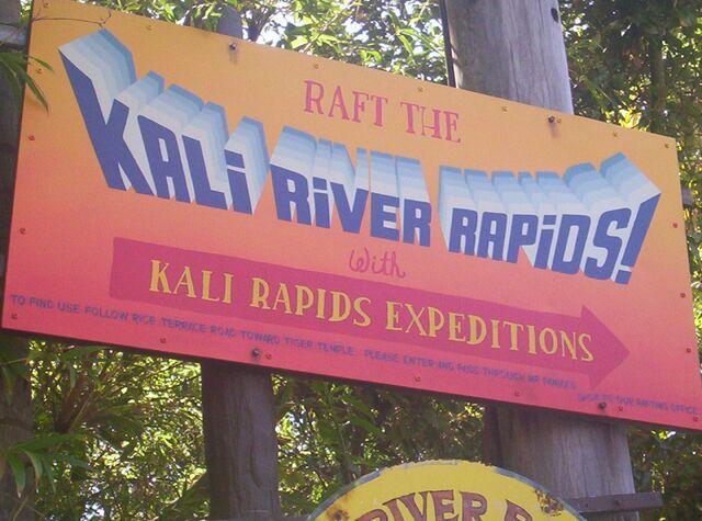 File:Kali River Rapids.JPG