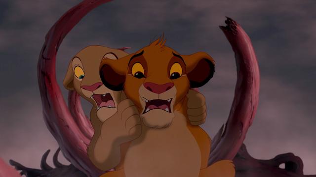 File:Lion-king-disneyscreencaps.com-2438.png