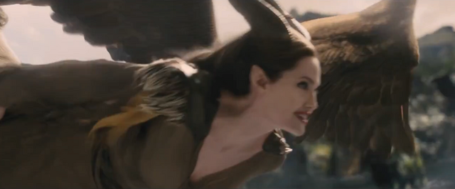 File:Maleficent-(2014)-199.png