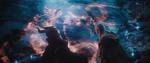 Maleficent-(2014)-243