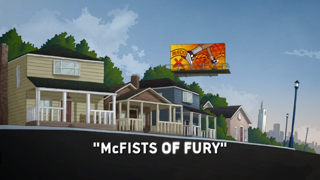 File:McFists of Fury.png