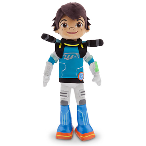 File:Miles Plush - Miles from Tomorrowland - 13.jpg