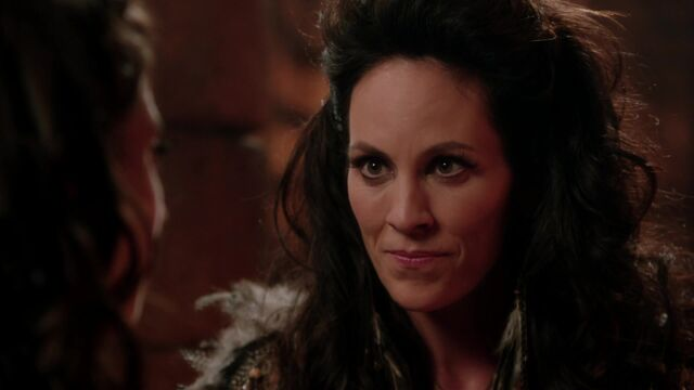File:Once Upon a Time - 2x07 - Child of the Moon - Anita.jpg