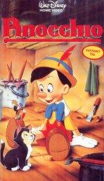 File:Pinocchio vhs1987.jpg
