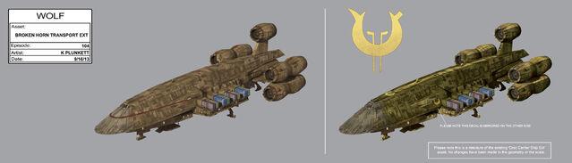 File:Rebel Resolve Concept Art 14.jpg