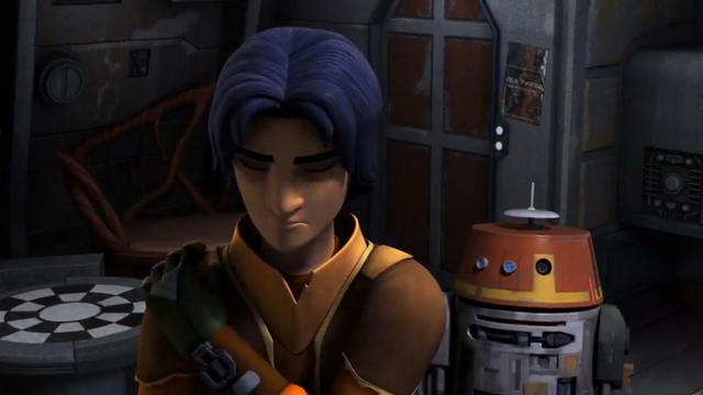 File:Rise of the old Masters Screenshot 17 Ezra and Chopper.png