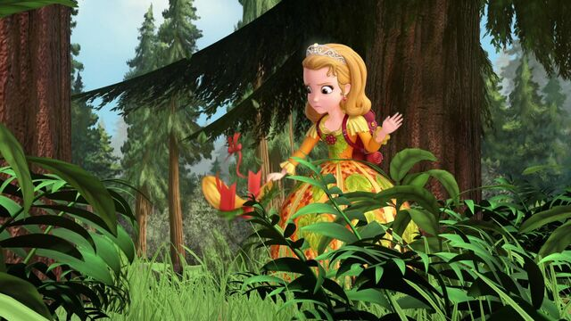 File:Sofia the First S02E26 Buttercup Amber 1080p.mkv 20150712 141421.079.jpg