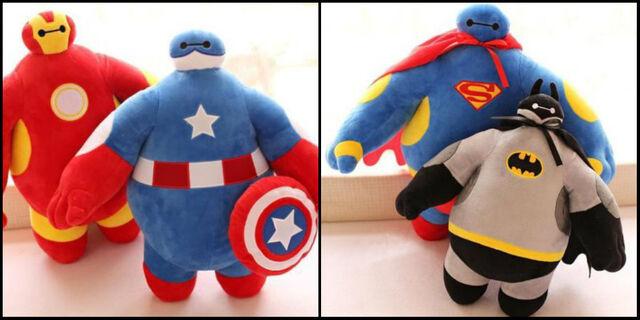 File:Super Captain Iron Batmax.jpg