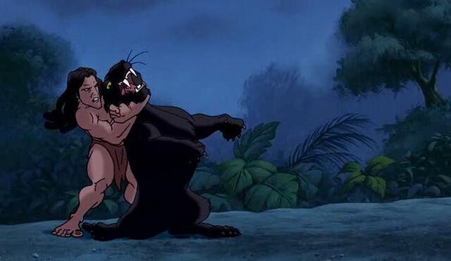 File:Tarzan-jane-disneyscreencaps.com-2299.jpg