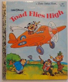 File:Toad flies high.jpg