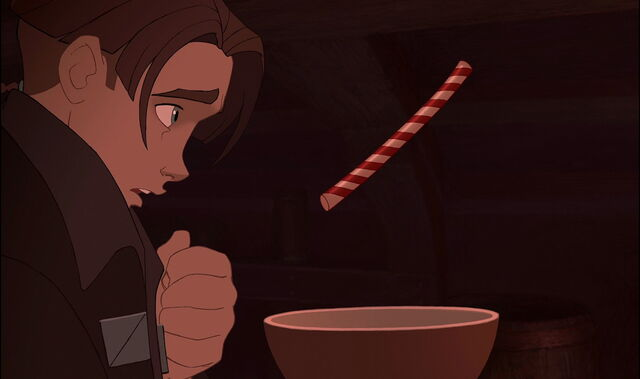 File:Treasure-planet-disneyscreencaps.com-2622.jpg