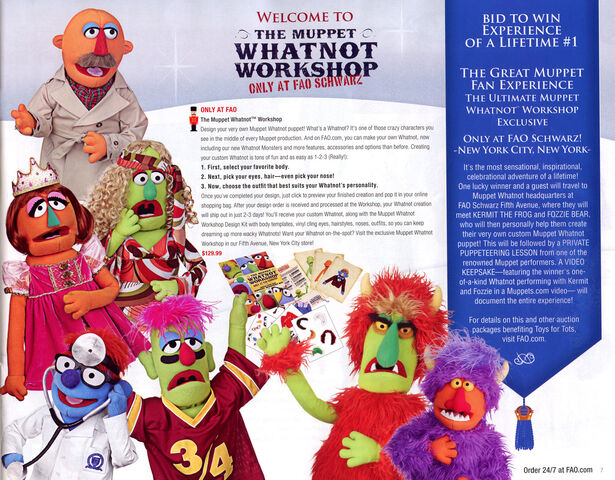 File:WhatnotMuppets-2009-FAO-ChristmasCatalogue.jpg