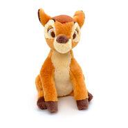 Bambi plush