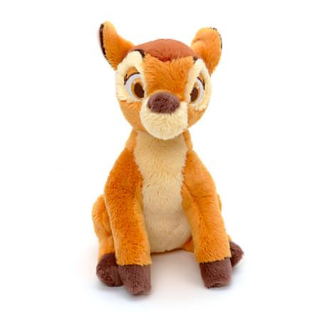 File:Bambi plush.jpg