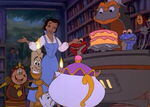 Belle-magical-world-disneyscreencaps.com-7488