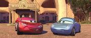 Cars-disneyscreencaps.com-12798