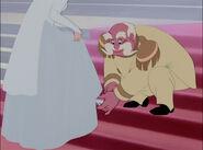 Cinderella-disneyscreencaps.com-8579