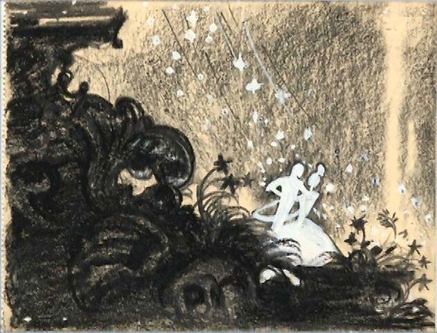 File:Cinderella - Dancing on a Cloud Deleted Storyboard - 68.jpg