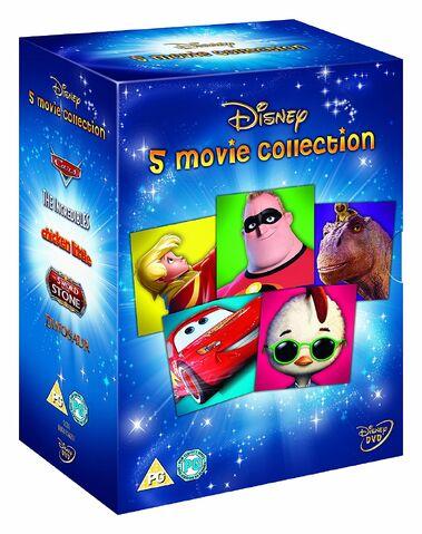 File:Disney 5 Movie Collection Boys Box Set UK DVD.jpg