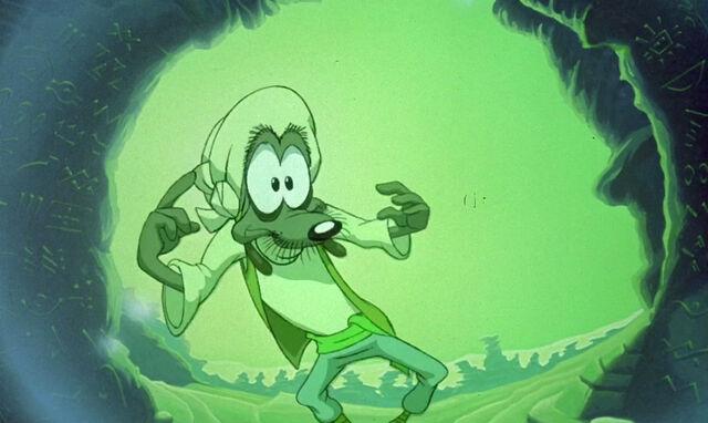 File:Ducktales-disneyscreencaps.com-460.jpg
