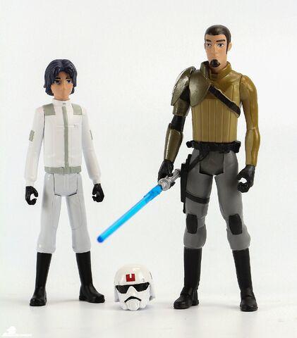 File:Ezra and Kanan toys.jpg