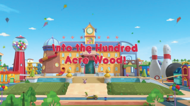 File:Into the Hundred Acre Wood!.png
