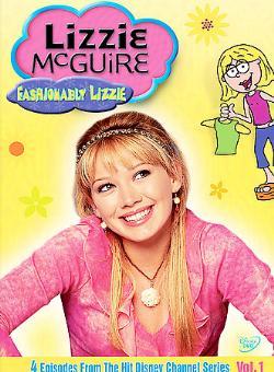 File:LM Fashionably Lizzie DVD.jpg