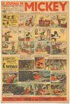 Le journal de mickey 192-1