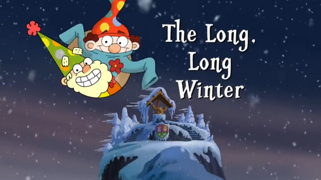 File:Long winter title card.png