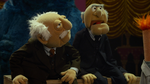 MMW extended cut 1.11.21 Statler & Waldorf couldn't get any worse