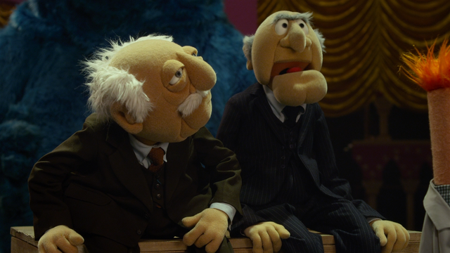 File:MMW extended cut 1.11.21 Statler & Waldorf couldn't get any worse.png
