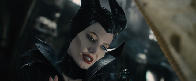 File:Maleficent-(2014)-238.png