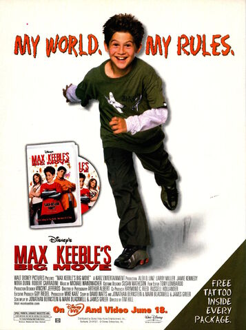 File:Max Keebles Big Move DVD advertisement Nickelodeon Magazine june july 2002.jpg