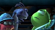 Monsters-disneyscreencaps com-5450