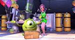 Monsters-inc-disneyscreencaps.com-9874