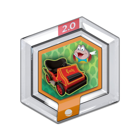 File:Mr. Toad's Motorcar Power Disc.png