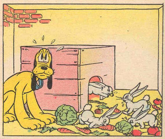 File:Pluto-comics-10.jpg