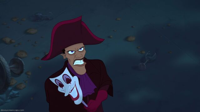 File:Princess-disneyscreencaps com-3440.jpg