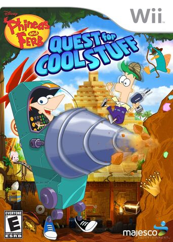 File:Quest for Cool Stuff on Wii.jpg