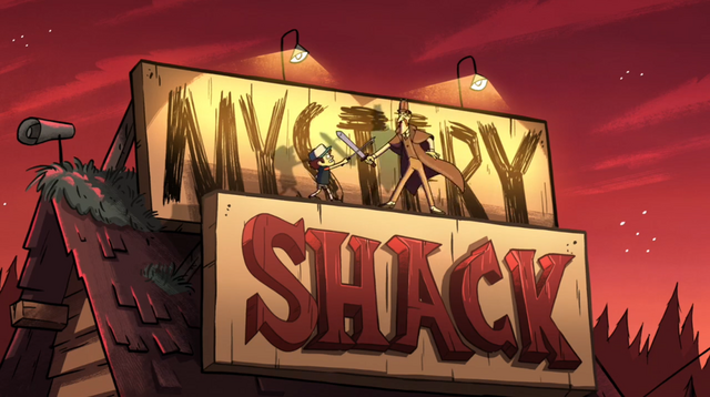 File:S1e3 dipper vs sherlock holmes on sign.png