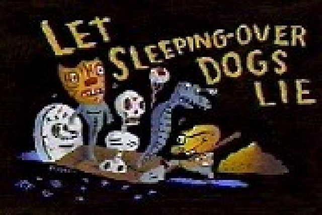 File:Sleep.png