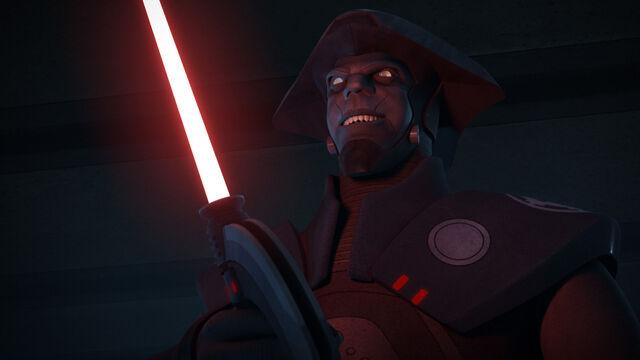 File:Star-Wars-Rebels-Season-Two-44.jpg