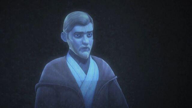 "File:Star Wars Rebels Season 3 ""Mid-Season"" Trailer 1.jpg"
